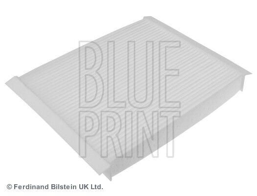 Blue Print Filtro de Polen Habitáculo ADA102510 - Nuevo
