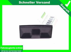 VW-Golf-V-1k-Rain-Sensor-Light-Sensor-1K0907539D