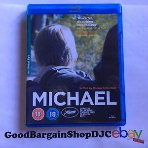 Michael-Blu-ray-2012