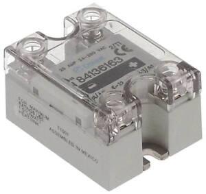Crouzet-Gn-84136163-Leistungshalbleiter-per-Macchina-da-Caffe-Expobar-Markus