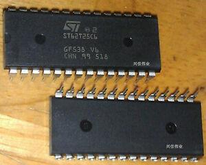 SCN2681AC1N28 Integrierte Schaltung DIP-28