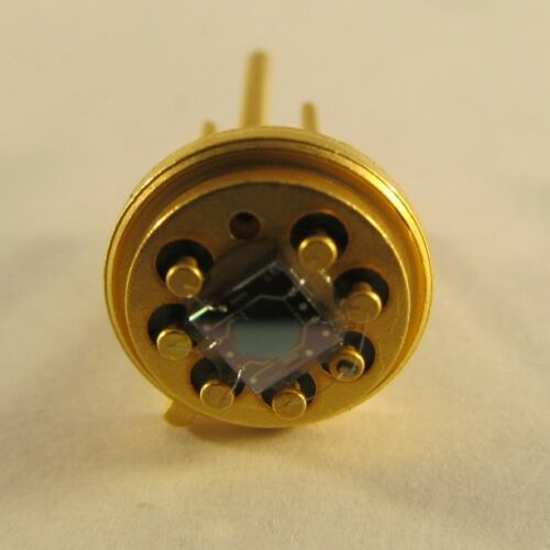 a17//6954 Kpy69a Infineon piezoresistive absoluta pressure sensor 0-400bar