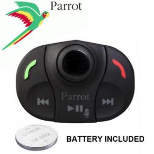 28GENUINE-PARROT-MKI9000-MKI9100-MKI9200-Control-Pad-Remote-Control-Telecommande