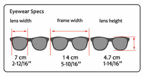 Shiny Black LC74 Locs Mens Cholo Biker Square Flat Top Sunglasses UV400