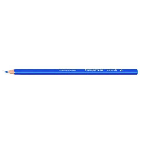 STAEDTLER Farbstift ergosoft 157 C12 12 Stück