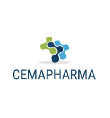 CEMAPHARMA