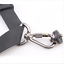 Focus-F-1-Quick-Rapid-Single-Shoulder-Sling-Belt-Strap-for-Camera-DSLR-UK-STOCK thumbnail 5