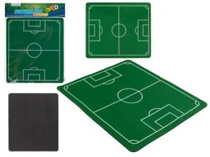 Football-Pitch-Mouse-Mat-Soccer-Field-Quality-Mouse-Pad