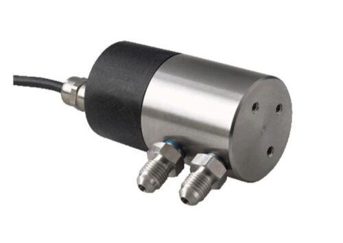 Sensore DI PRESSIONE GRUNDFOS TRASDUTTORE DPI 0-6 BAR MODELLO numero 96611527