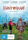 Faintheart (DVD, 2010)