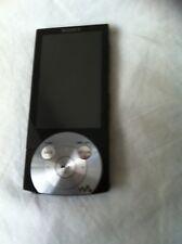 Sony Walkman NWZ-A845 (16GB) vgc