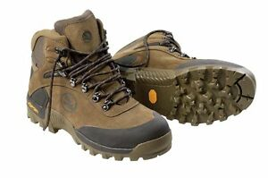 Altavio By Boots Outdoor Support Aigle Hiking Gore Tex Walking OqrxOf