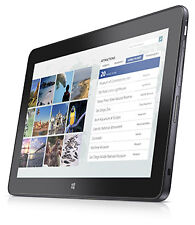 Dell Venue 11 Pro 7130/39 i5-4300Y 1920x1080 8GB RAM 256GB SSD Wins10Pro Tablet