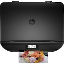 HP Envy 4512 All-in-One Printer / Copier / Scanner