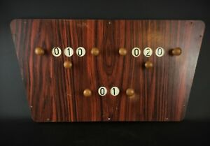 Marqueur-compteur-ancien-vintage-pour-billard-carambole-americain-francais-63-cm