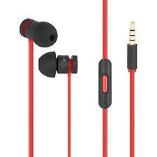 c1946da005b Beats by Dr. Dre urBeats In-Ear Headphones - Black for sale online ...