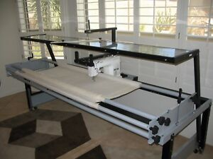 Image Is Loading NewJoy MAGIC Quilting Frame NEW LOW PRICE Only
