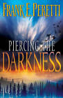 Piercing the Darkness by Frank E Peretti (Paperback, 2003)