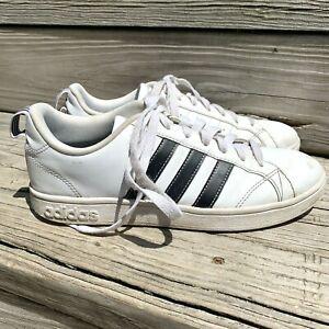 Adidas VS Advantage Sneakers Shoes size