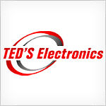 Ted's Electronics