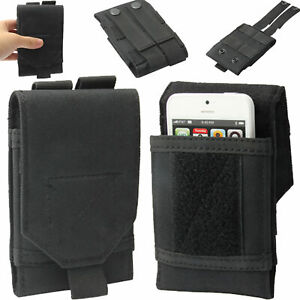 Army-Camo-Universal-Belt-Loop-Hook-Pouch-Case-Cover-Holster-Bag-for-Mobile-Phone