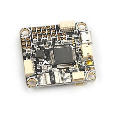 Betaflight OmniBus F4 Pro V2 Flugregelung Integriert Für FPV Drone Quad RC Toys