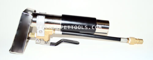 """Stair Open Detail Tool Carpet Cleaning Wand Trucks /& Port 4/"""" Upholstery Auto"""