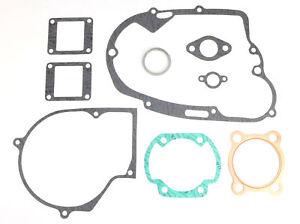 2FastMoto-Yamaha-Complete-Engine-Overhaul-Rebuild-Gasket-Kit-Set-CT2-CT-2-175cc