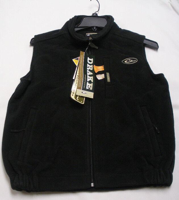 Drake Ave Acuática 16037 Grande  Resistente Al Viento Capas Camiseta Negra 13566  ordene ahora los precios más bajos
