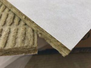 Cute 2 Inch Ceramic Tile Big 2X4 Subway Tile Backsplash Round 4X4 Floor Tile 600X600 Polished Porcelain Floor Tiles Youthful Acoustic Ceiling Tiles Suppliers DarkAcustic Ceiling Tiles 40 X Rockfon Sofit Artic Suspended Ceiling Tiles 600 X 600 MINERAL ..