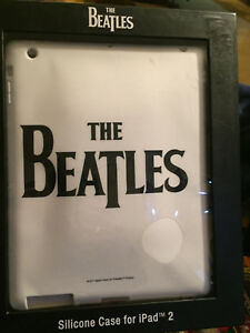 The-Beatles-New-Hard-Shell-Snap-On-Case-For-Ipad-2