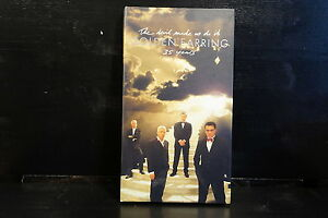 Golden-Earring-The-Devil-Made-Us-Do-It-35-Years-4-CD-Box