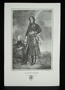 Comte-Louis-of-Rubbed-Blondel-Denver-Signature-Normandy-Royalists-Insurrection