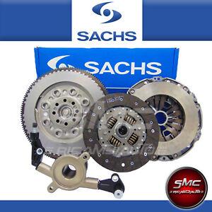 1x-SACHS-KUPPLUNGSSATZ-SCHWUNGRAD-MERCEDES-SPRINTER-3-5-t-906-309-316-CDI