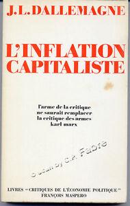 J-L-DALLEMAGNE-L-039-INFLATION-CAPITALISTE