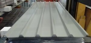 ROOFING-SHEETS-POLYESTER-COATED-METAL-SHEETS-BOX-PROFILE-8FT-2440mm