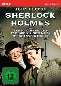Sherlock-Holmes-oder-Der-sonderbare-Fall-vom-Ende-der-Zivilisation-DVD-Pidax