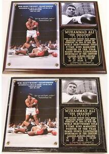 Muhammad-Ali-The-Greatest-Boxing-Hall-of-Fame-Photo-Plaque-Thrilla-in-Manila
