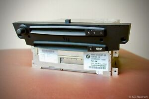 BMW CCC Reparatur Navigationsrechner E60 E61 E90 E91 E92 E61 E63