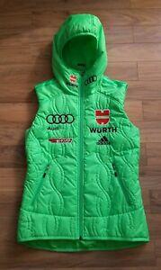 Logo 36 Adidas Vest s Nuovo Gr awC5pxnUqC