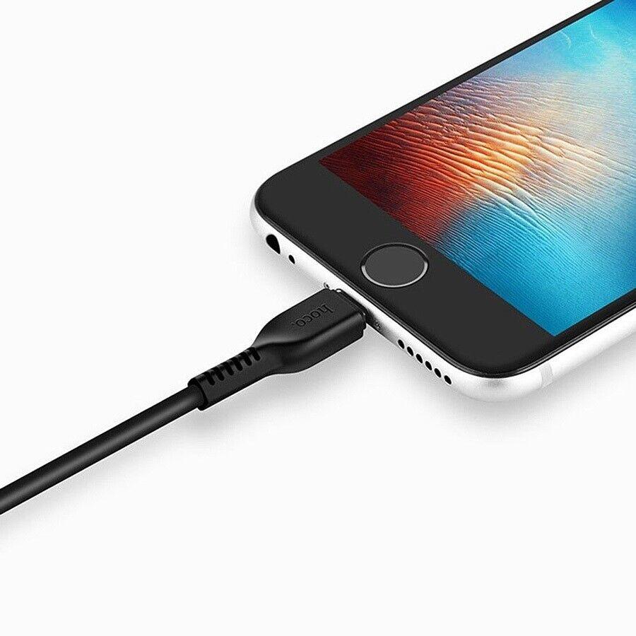 Kabel, t. iPhone, Lightning