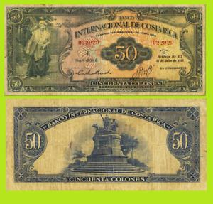AU Banknotes ** Prefix FIF ** ✹DB L29✹ BC-64b Canada $20 2004//2009