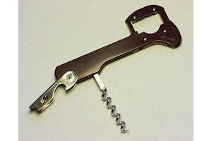sommelier tire bouchon boomerang bordeaux ebay. Black Bedroom Furniture Sets. Home Design Ideas