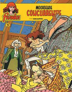 FRANKA-09-MOORDENDE-CONCURRENTIE-Henk-Kuijpers