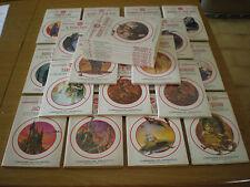 Lotto 29 LIBRI ROMANZI FANTASY Compagnia Fantastico Newton Lovecraft Howard Book