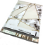 Designer-Poly-Mailers-Plastic-Envelopes-Shipping-Bags-Custom-SmileMail thumbnail 26