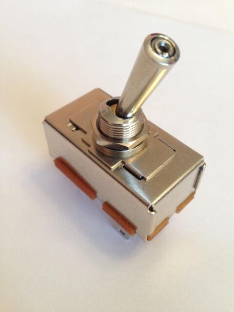 PTO SWITCH CLUTCH TOGGLE FOR CUB CADET / MTD MOTORS 725-0893 725-0893P 925-0893