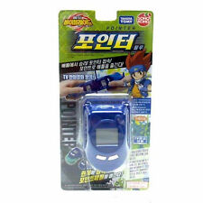 Metal Fight BB16 Bey Pointer BeyBlade Pointer