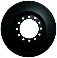 Bendix Fleet Metlok SDR6170 Brake Rotor