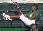 2011 Upper Deck Jerry Rice #46 Football Card